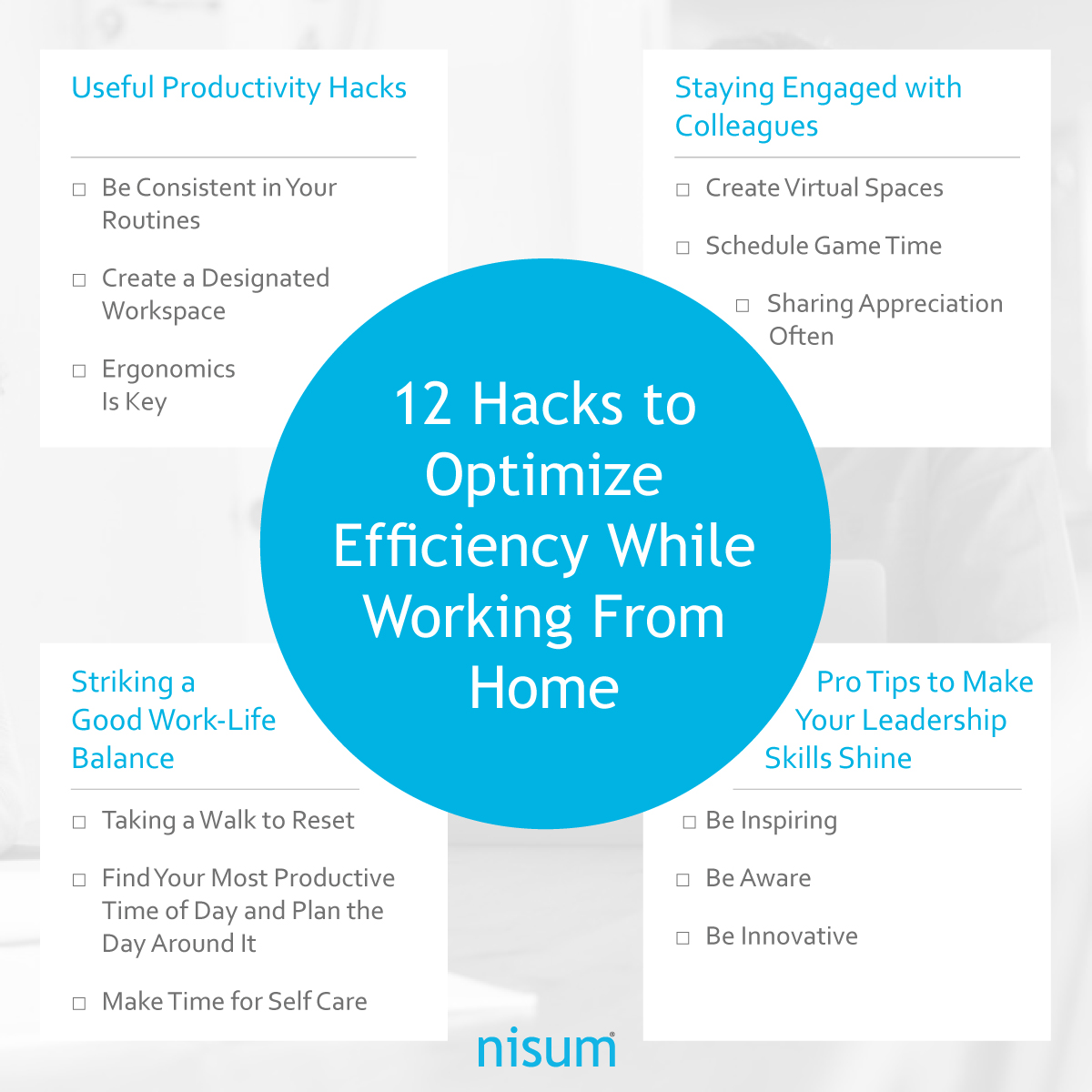 12-hacks-to-optimize-efficiency-while-working-from-home-infographic-banner-8