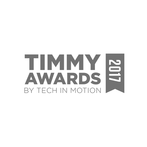 2017-Timmy-Awards
