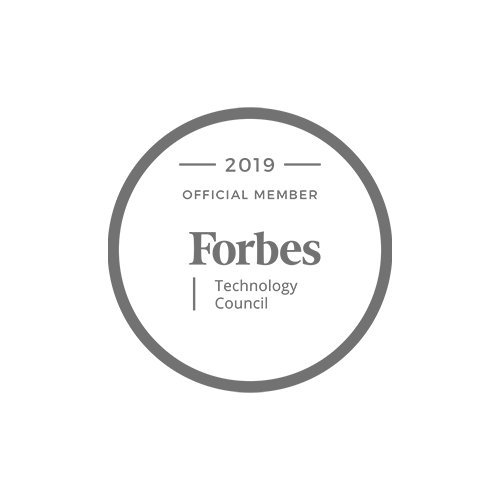 2019-Forbes-Technology-Council