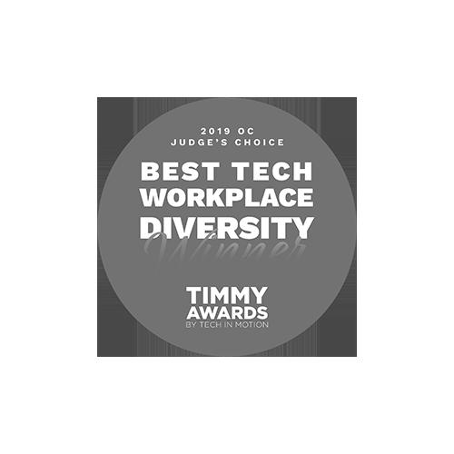 2019-Timmy-Award-Judges-Choice
