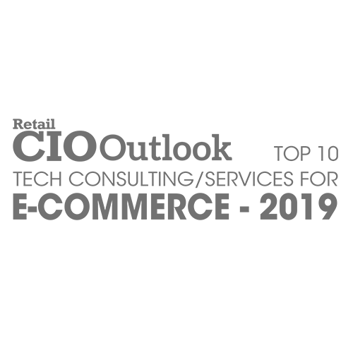 2019-Top-Tech-Consulting-Services-eCommerce-Award