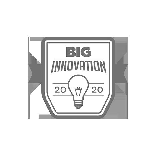 2020-Big-Innovation-Award