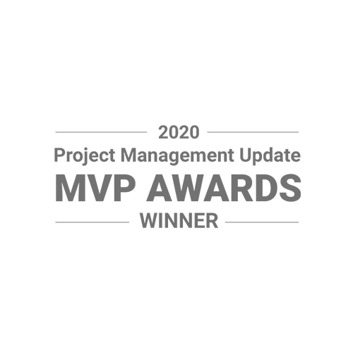 2020-PMU-MVP-Awards