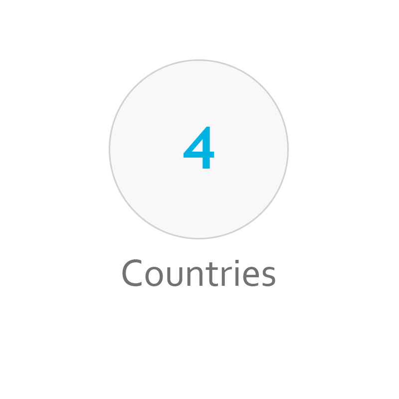 4-countries-1