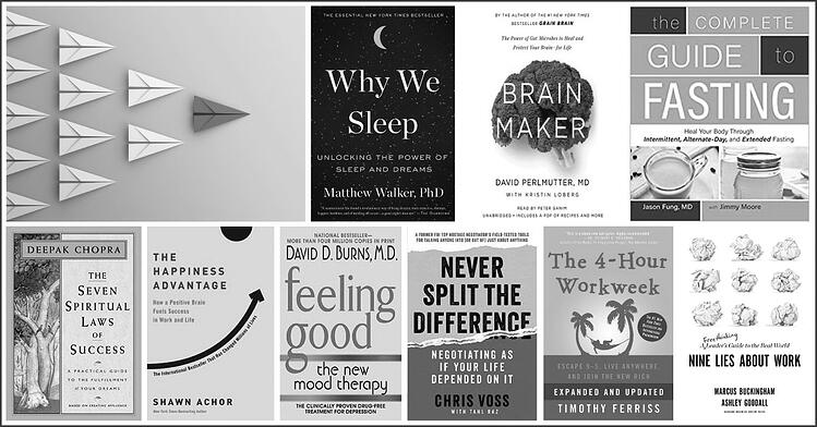 9-Inspiring-Books-for-Leaders---Theyll-Surprise-You---Nisum