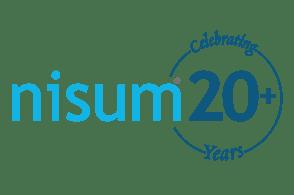 Nisum-20plus-years-Logo-FullColor