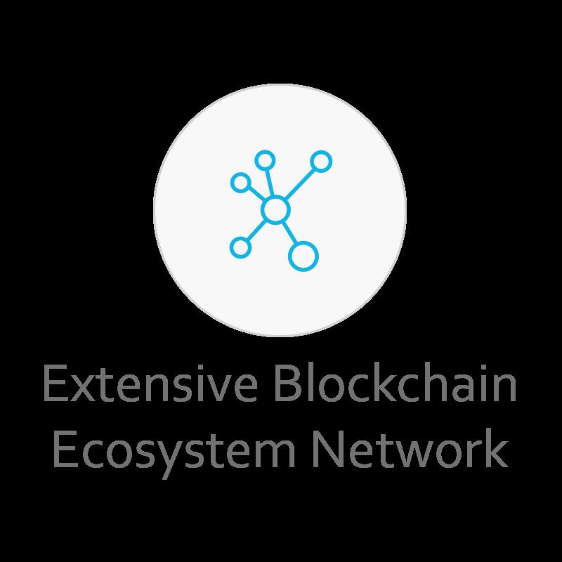 blockchain-ecosystem-proof-point