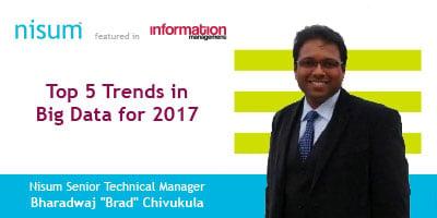Brad-in-Information-Management-Top5TrendsinBigData-1