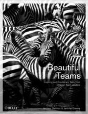 Beautiful-Teams