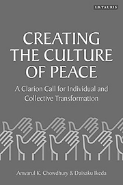Creating-The-Culture-of-Peace
