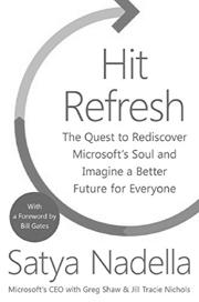 Hit-Refresh