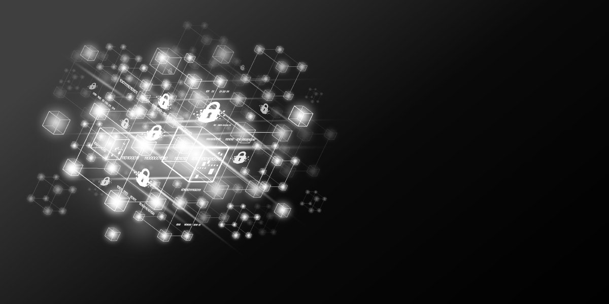 Blockchain-in-payment-industry