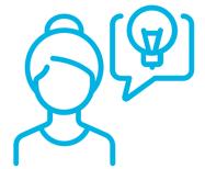 3 Powerful traits of Leadership Transformation-pptx (2)