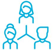 3 Powerful traits of Leadership Transformation-pptx (4)