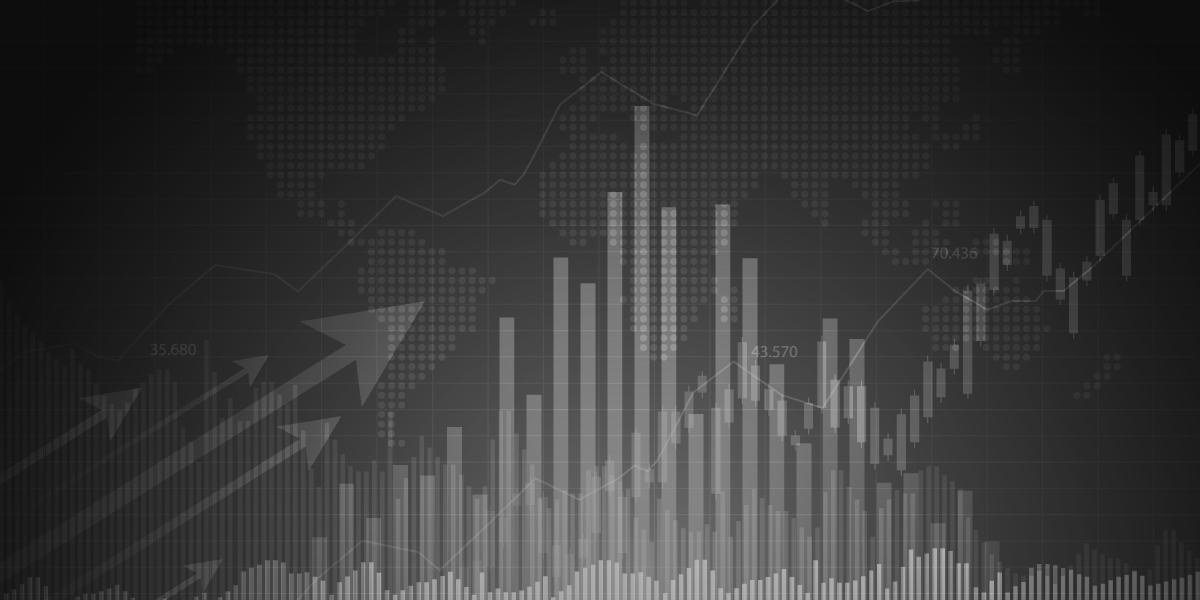 Data-Analytics-vs.-Data-Science
