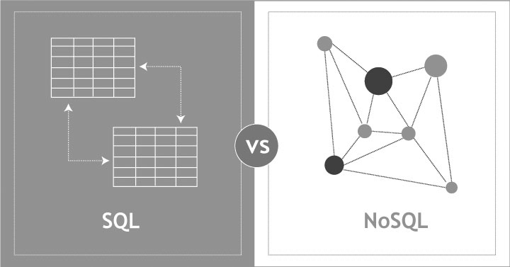 SQL-vs-NoSQL_grey