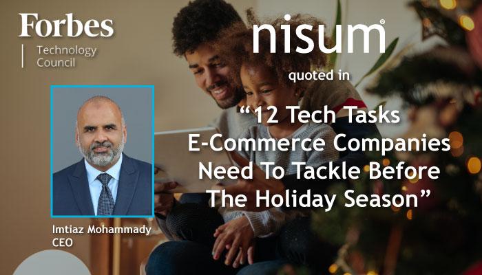 Nisum-ForbesTechCouncil-eCommerce_Holiday_Season-Banner_0