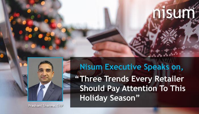 Nisum-Prashant-Holiday-Shopping-Trends-Banner_0