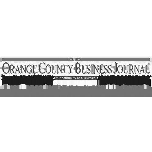 EIE-Award