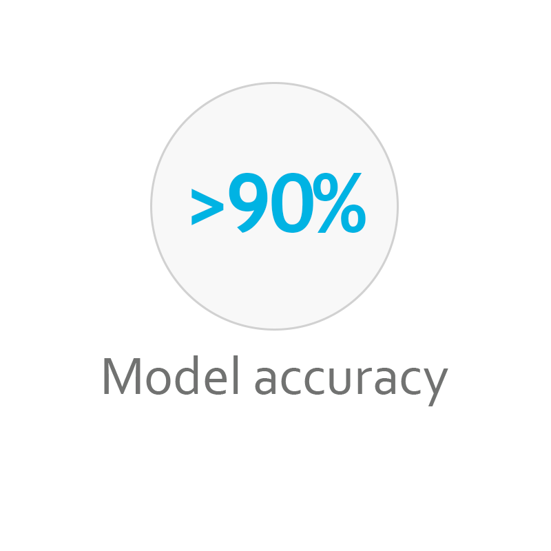 forecasting-stat-2