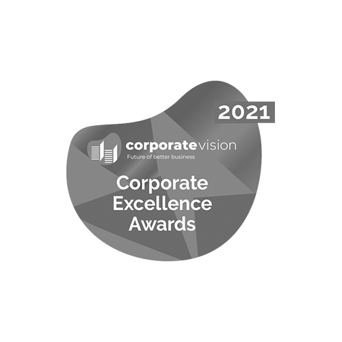 2021-Corporate-Excellence-Awards
