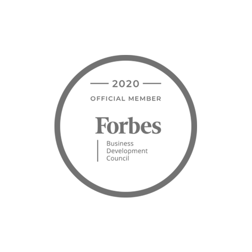 2020-Forbes-Business-Dev-Council