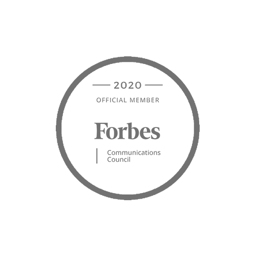2020-Forbes-Communications-Council