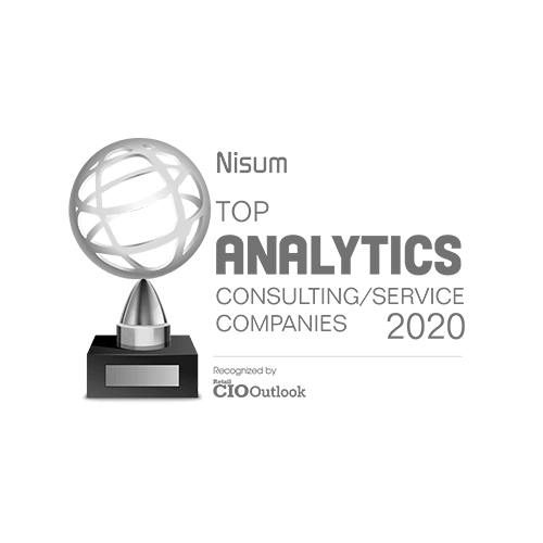 2020-Top-Analytics-Consulting-Service-Companies-Award