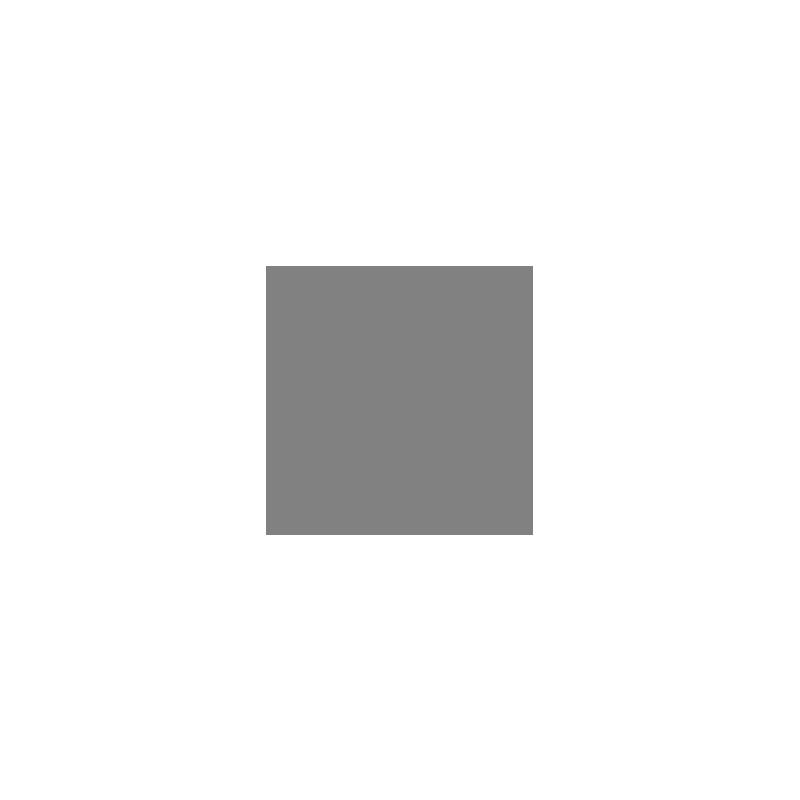 artcom-logo