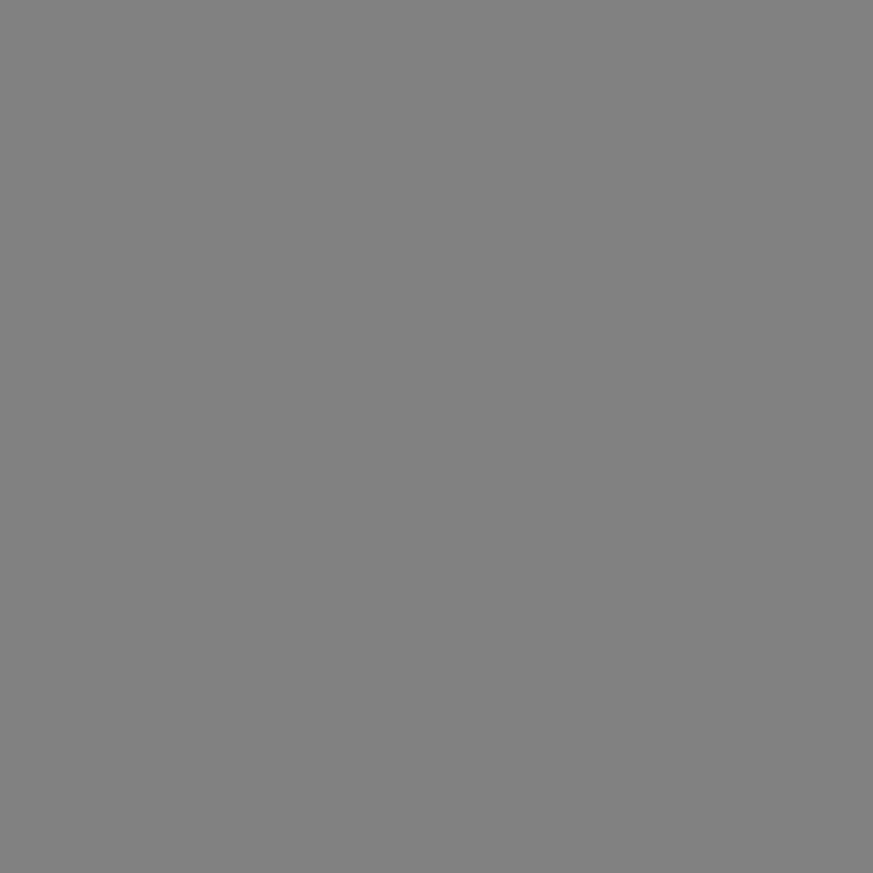 machine-zone-logo