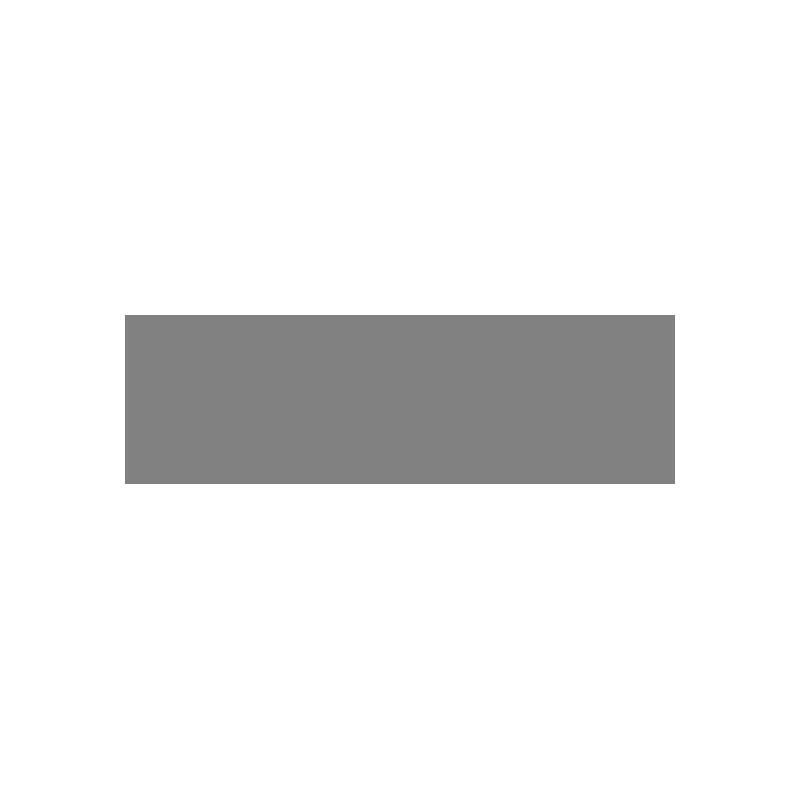 science37-logo