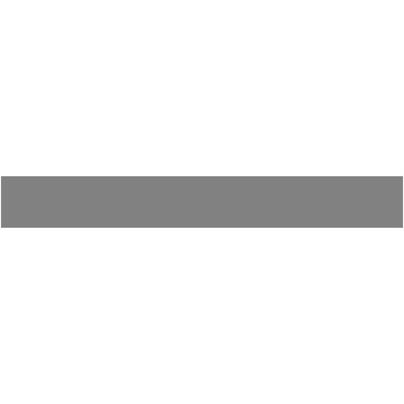 tailored-brands-logo