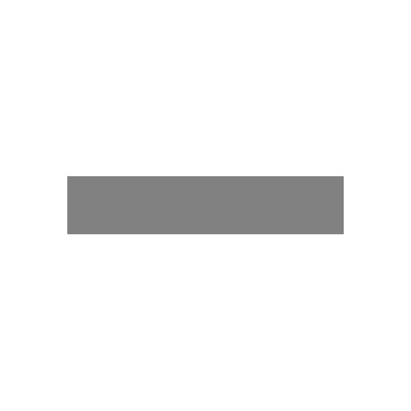 teledoc-logo