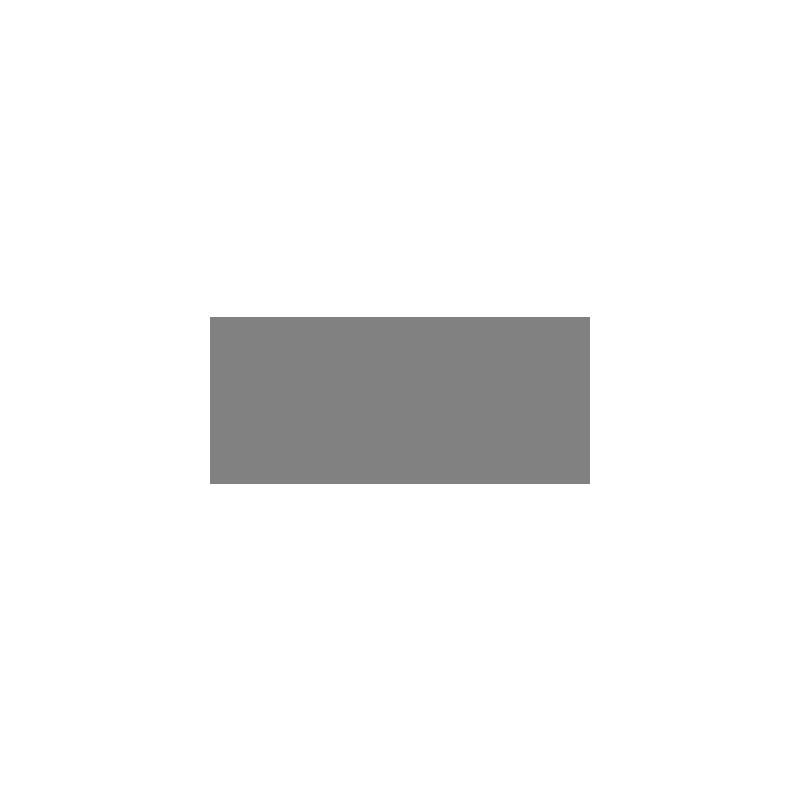 verizon-media-logo