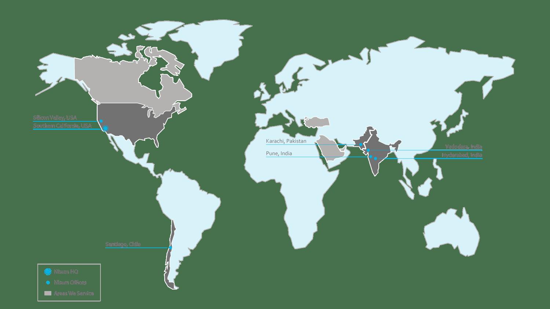 world-map-homepage-1