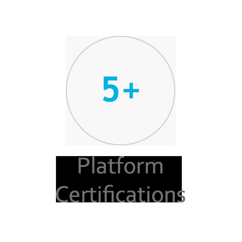 5-platform-certifications