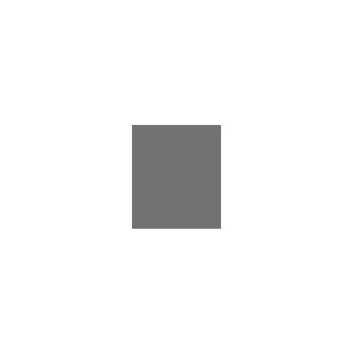 NY&C-grey