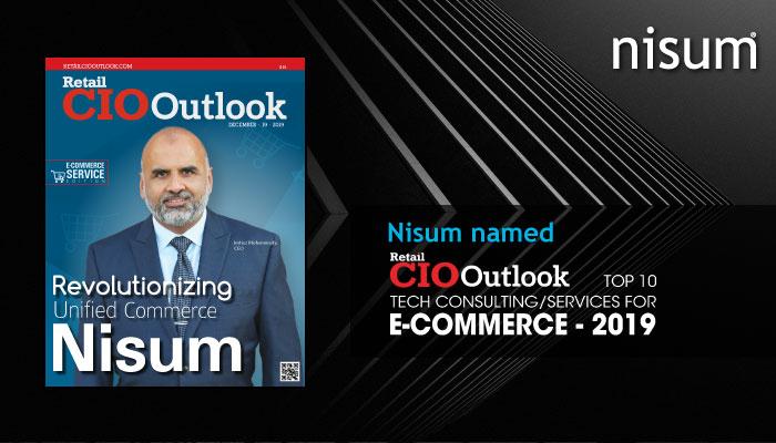 Nisum-FeaturedIn-Retail_CIO_Outlook-Banner_0