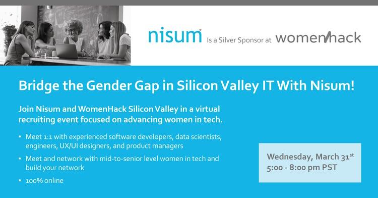Nisum-WomenHack-Recruiting-Event-Banner-5