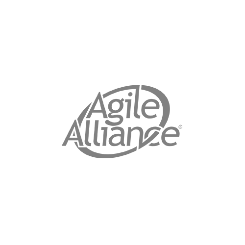 agile-alliance-logo-grey