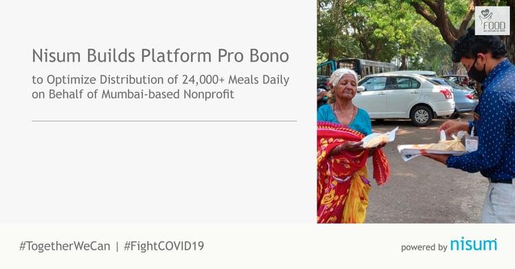ProBono-Food_Mumbai_Donation-LIbanner
