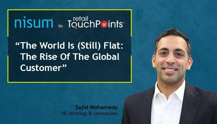 Sajid-in-RetailTouchpoints-WorldisStillFlat-Banner