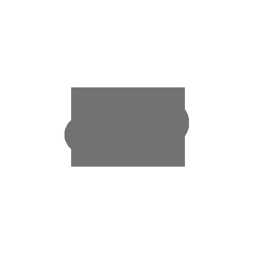 Salesforce-logo-grey