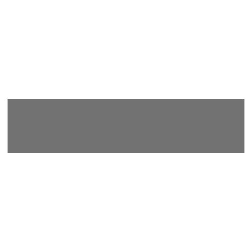 Snowflake-logo-grey