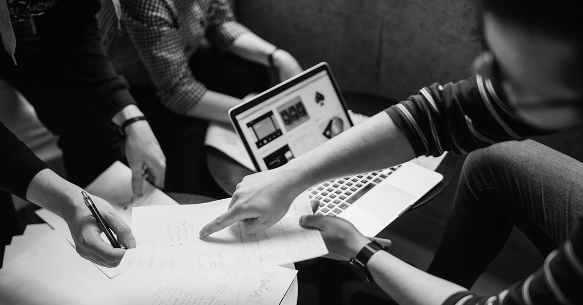 White-Paper--Integrating-Design-Thinking-Principles-into-Agile