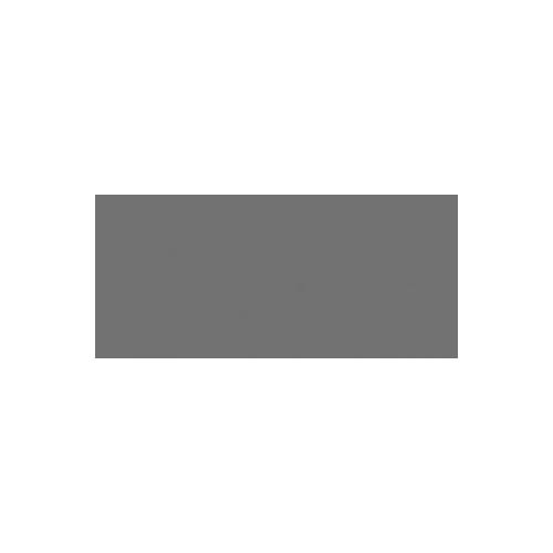 Women-in-Agile-logo-grey