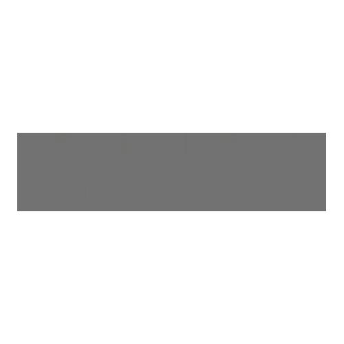 agility-health-logo-grey