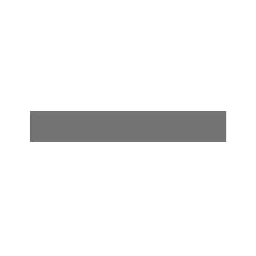 albertsons-grey