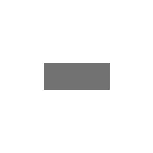 bci-grey