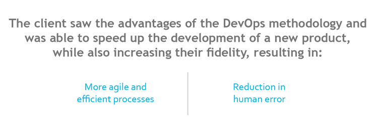 devops-methodology-client-value
